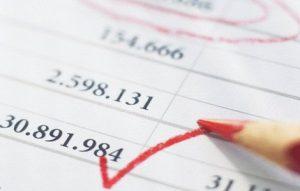 Новая налоговая накладная. Что изменилось?