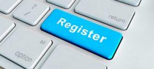 Регистрация бизнеса в режиме онлайн